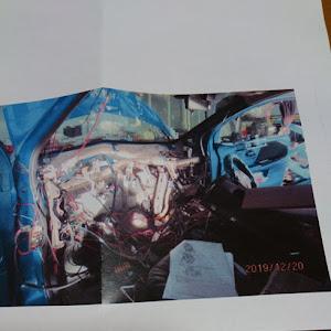 ノート E11 H17年式のカスタム事例画像 まささんの2019年12月28日12:54の投稿