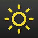 myWeather icon