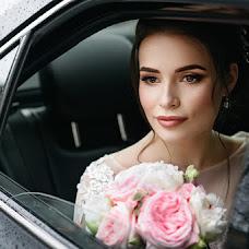 Wedding photographer Andrey Terekhov (AndreyTerekhov). Photo of 03.05.2018