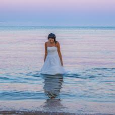Wedding photographer Gianpiero La palerma (lapa). Photo of 31.10.2018