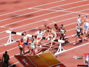 Photo: Beijing 2008, Olimpic Game