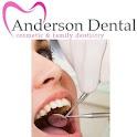 Anderson Dental AZ icon
