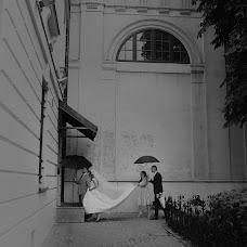 Fotograf ślubny Olga i Łukasz malarz (malarze). Zdjęcie z 19.07.2016