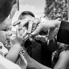 Wedding photographer Steven Herrschaft (stevenherrschaf). Photo of 23.06.2017