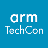 Arm TechCon 2017