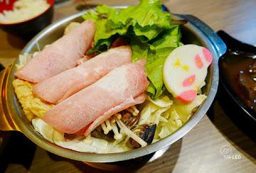 麗媽香香鍋(頭份中央店)