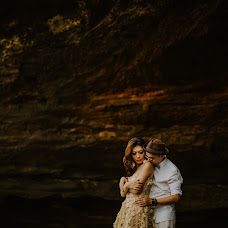 Wedding photographer Berry Juansyah (juansyah). Photo of 04.02.2018