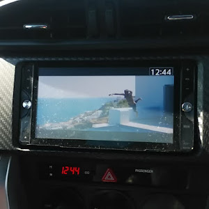 86 ZN6 GT  アプライドD型のカスタム事例画像 RYOさんの2019年01月19日20:22の投稿