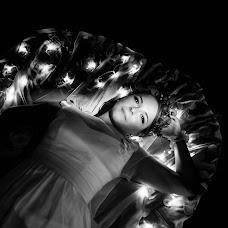 Wedding photographer Yuli Sub (JsPhotography). Photo of 09.12.2016