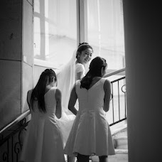 Wedding photographer Fei Yan (FeiYan). Photo of 23.04.2015