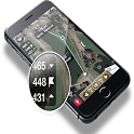 GPS Navigation & GPS Tracker icon