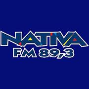 Nativa FM Campinas