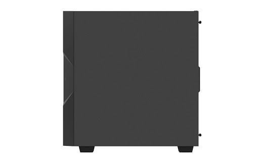Thùng máy/ Case Gigabyte AORUS A300 GLASS-4