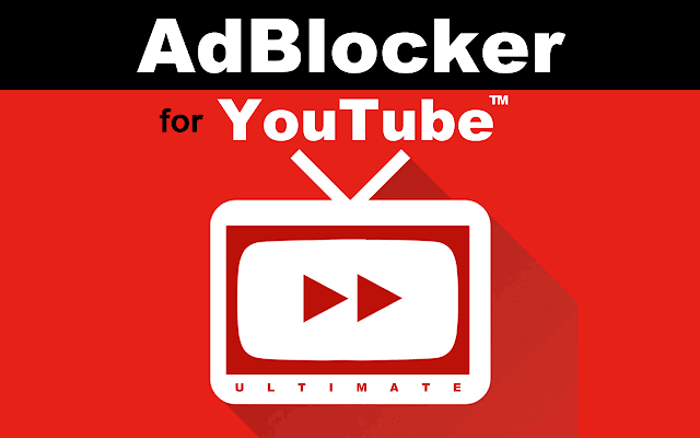 Video Adblocker for Youtube™ Extension