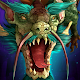 World of Monsters for PC-Windows 7,8,10 and Mac
