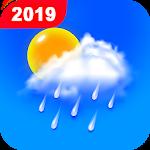 Weather Forecast 2.3.18