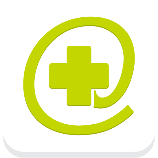 Farmácias de Serviço .net (app)
