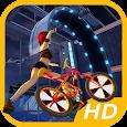 3D Bike Games apk