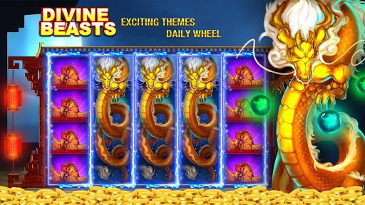 Slots 2019 - Free Slots Casino Game 1.0.4 screenshots 2