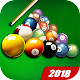 Ball Pool Online APK