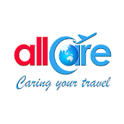 AllCare Travel (ACT)