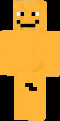 gjgfj