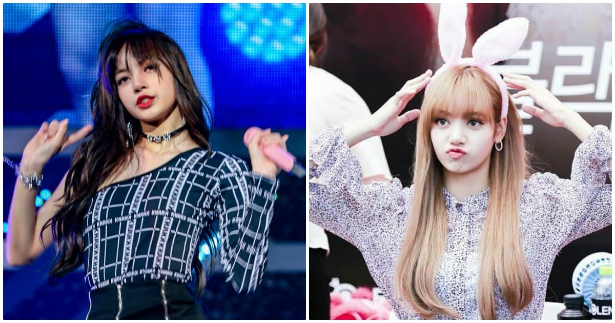 10 K Pop Idols Who Are Completely Different On Stage Vs Off Stage Koreaboo
