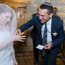 Wedding photographer Michael Zimberov (Tsisha). Photo of 02.03.2018