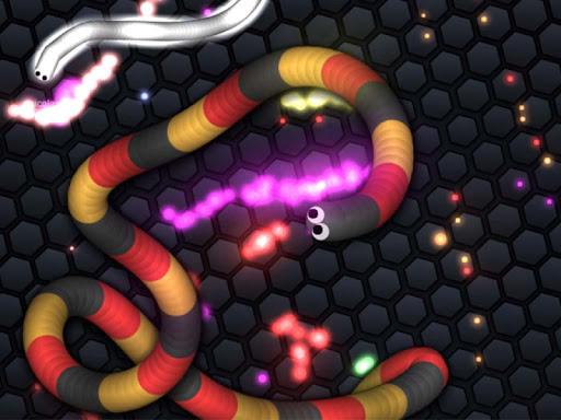 Slithero Snake IO  {cheat hack gameplay apk mod resources generator} 1