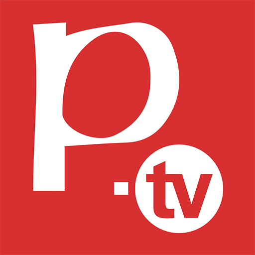 Prabhu TV - Apps on Google Play