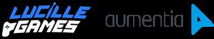 Lucille Games logo