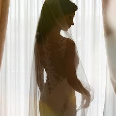 Весільний фотограф Luigi Allocca (luigiallocca). Фотографія від 09.01.2019
