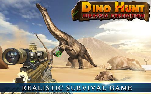 dinoszaurusz képregény társkereső