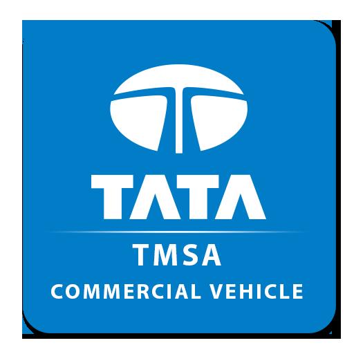 TMSA CV