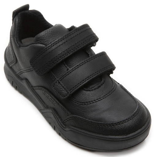 Thumbnail images of Geox Perth School Shoe