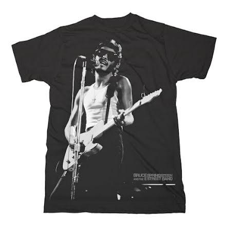 T-Shirt - Riff