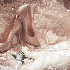 Wedding photographer Viktoriya Egupova (TORIfoto). Photo of 30.10.2014