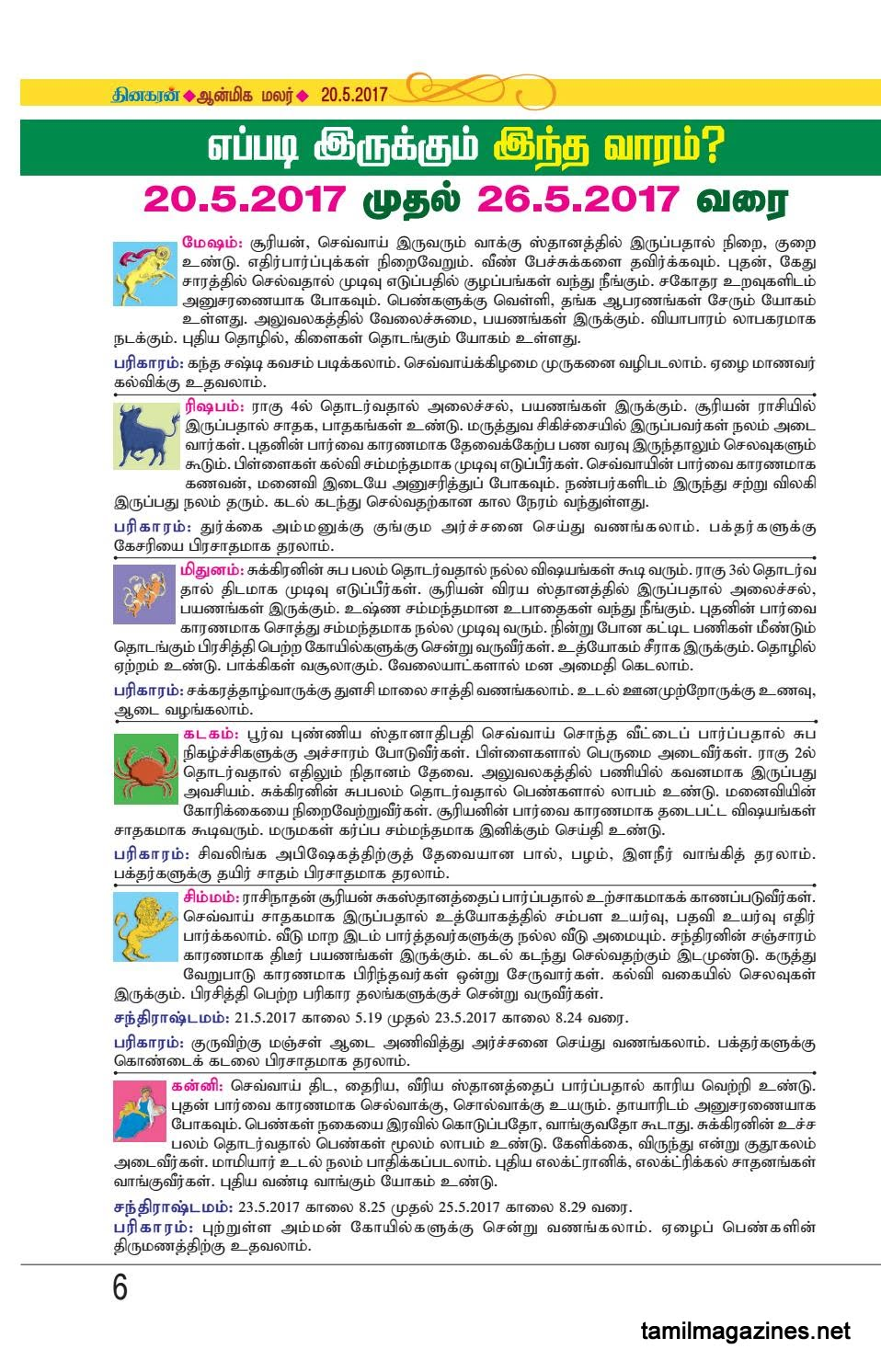 Soccervista correct score predictions vvww ecasa org uk