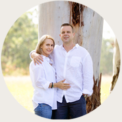 Jens Images Hawkesbury Hills Lifestyle Photographer and Print Studio