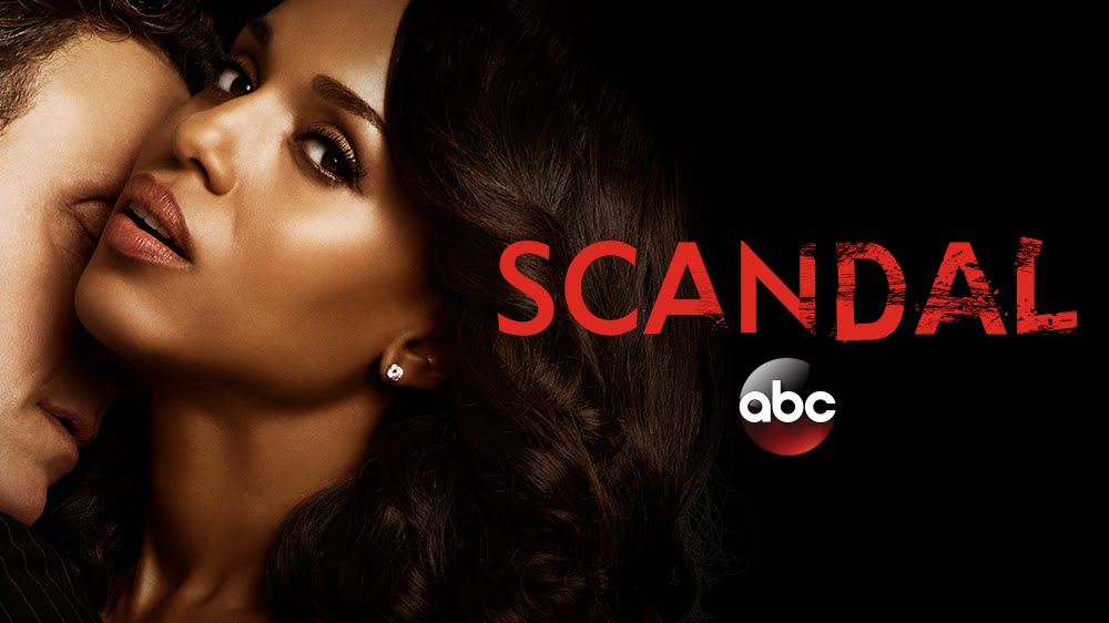 Review: Scandal