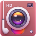 Photo Camera HD for Instagram icon