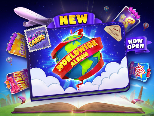 Slotomania Slots Casino screenshot 16