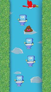 Poo Face screenshot 19
