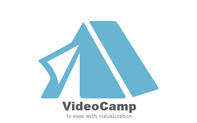 VideoCamp ScreenShare