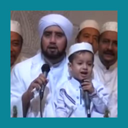 Sholawat Habib Syech Terbaik 1.0 screenshots 1