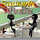 Stickman Kill Adulter para PC Windows