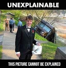Photo: Um. Please explain.