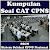 Kumpulan Soal CAT CPNS Terbaru 2019 file APK Free for PC, smart TV Download