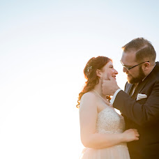 Wedding photographer Kelty Coburn (coburn). Photo of 20.07.2017