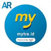 Mytra by AGIT